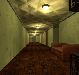 zs_greenie_lounge.zip For Garry's Mod Image 3