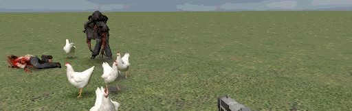 angry_chicken.zip