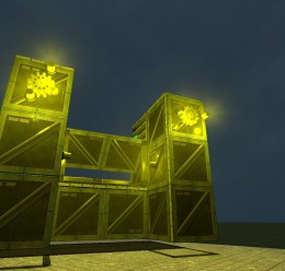 Wired Instant Rave Machine For Garry's Mod Image 1