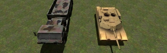 military_vehicles.zip
