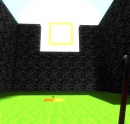 dm_minecraft_(breakable_blocks For Garry's Mod Image 1