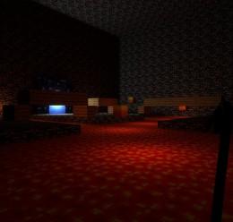 dm_minecraft_(breakable_blocks For Garry's Mod Image 3