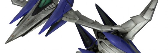 arwing.zip