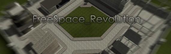 freespace_revolution.zip