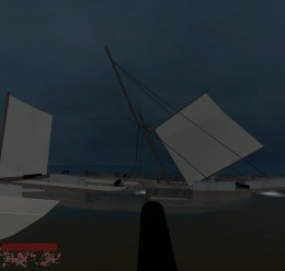 Pirate Ship Wars (psw) content For Garry's Mod Image 1