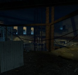 GM_Redox For Garry's Mod Image 2