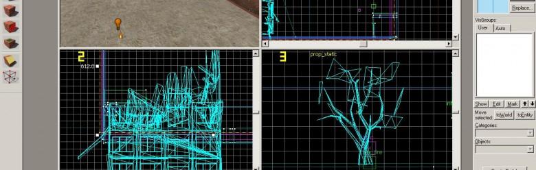hammer editor testing For Garry's Mod Image 1