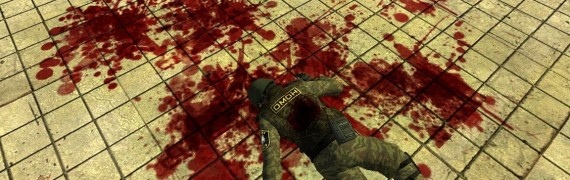 zombie_blood_mod_final.zip