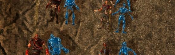 tf2_new_zombie_scout,_demoman,