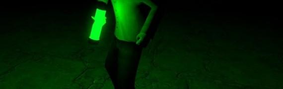 glowstick.zip