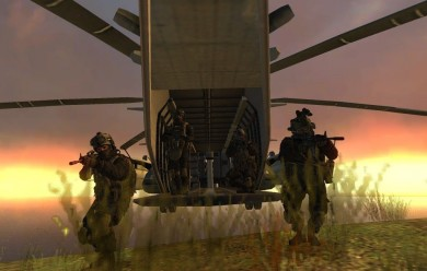 Vipers MW2 Pack.zip For Garry's Mod Image 1