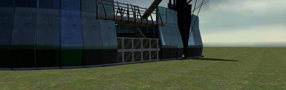 combine_fort.zip