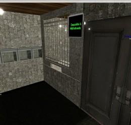 RPDupePack1.zip For Garry's Mod Image 3