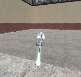 Portal Turret For Garry's Mod Image 2