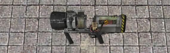 thunder_gun_swep.zip