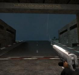 Hellsing Sweps For Garry's Mod Image 2