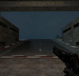 Hellsing Sweps For Garry's Mod Image 3