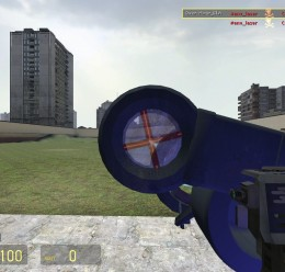 Laser Turret Advanced Dupe For Garry's Mod Image 3