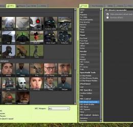 npcgun.zip For Garry's Mod Image 2