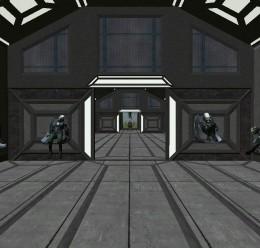 dropship.zip For Garry's Mod Image 2