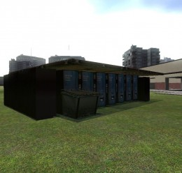 soda_house.zip For Garry's Mod Image 2