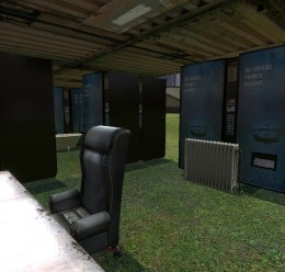 soda_house.zip For Garry's Mod Image 3