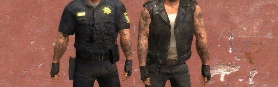 l4d2_francis_cop_model_hexed.z