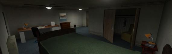 room_302.zip