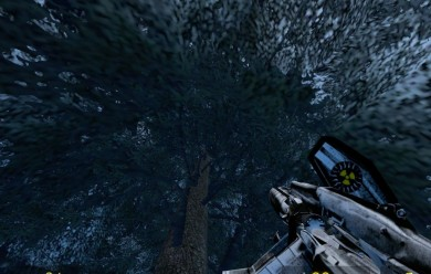 Crackbine AR2 For Garry's Mod Image 3