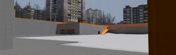 gm_construct_orange.zip