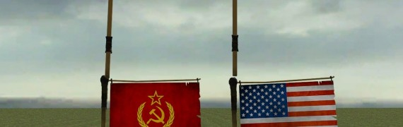 tf2_cold_war_flag_hexed.zip