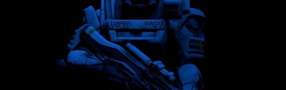 #1 Viper123_SWE.zip