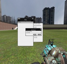 fsamod.zip For Garry's Mod Image 3