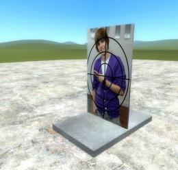 justin_bieber_target_practice. For Garry's Mod Image 3