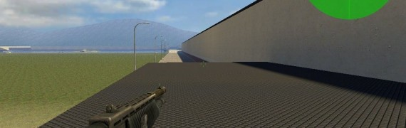 random_gun.zip