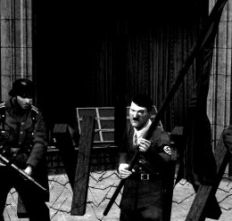 hd_adolf_hitler_v.3.zip For Garry's Mod Image 1