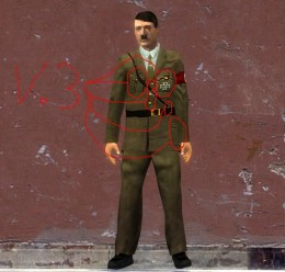 hd_adolf_hitler_v.3.zip For Garry's Mod Image 2