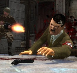 hd_adolf_hitler_v.3.zip For Garry's Mod Image 3