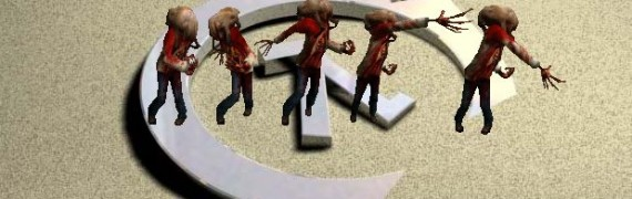 zombie_spray.zip
