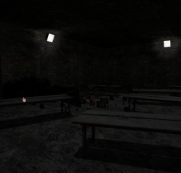 ttt_creepy_b2.zip For Garry's Mod Image 2