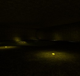 ttt_creepy_b2.zip For Garry's Mod Image 3