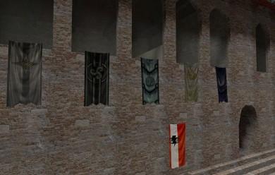 Skyrim Flag Banners For Garry's Mod Image 2