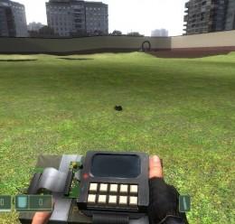 C4 Bomb V1 UPDATE!!! For Garry's Mod Image 1