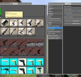 C4 Bomb V1 UPDATE!!! For Garry's Mod Image 2