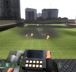 C4 Bomb V1 UPDATE!!! For Garry's Mod Image 3