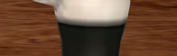 Mass Effect - Coffee mug