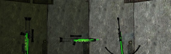 green_crossbow_reskin.zip