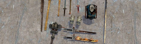 fallout3_weapons_spawnlists.zi