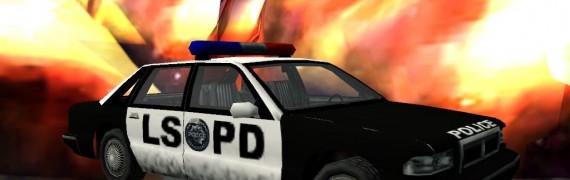 police_vehicles.zip