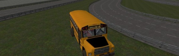 the_best_school_bus.zip